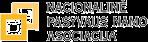 Nacionalinė pasyvaus namo asociacija